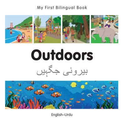 my bilingual book urdu books outdoors urdu milet