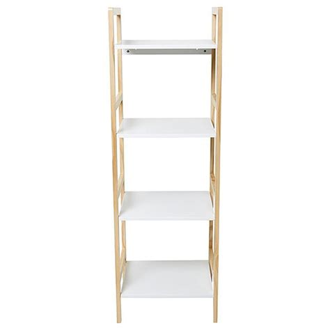 best bookcase ikea bookcases and shelving units target