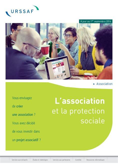 association si鑒e social guide urssaf associations actualis 233 maillage