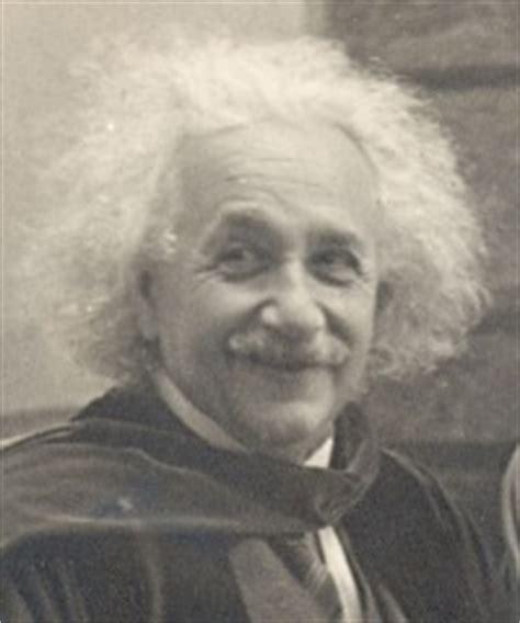 Math Desk Albert Einstein Institute For Advanced Study