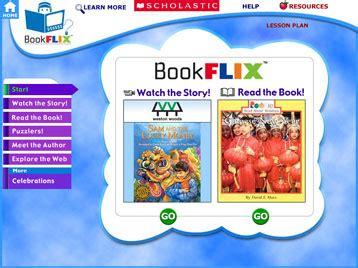 bookflix new year bookflix site