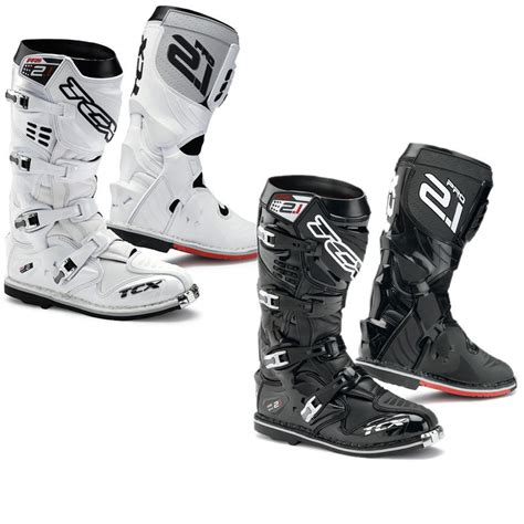 tcx motocross boots tcx pro 2 1 motocross boots motocross boots ghostbikes com
