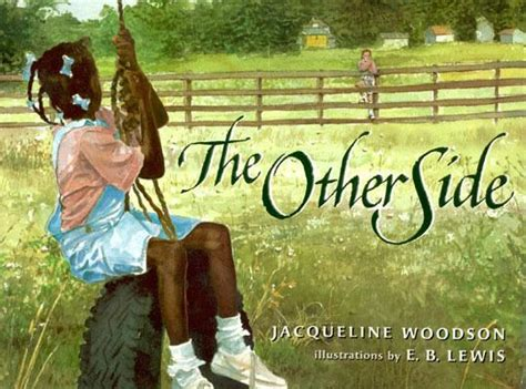 Outher B immaculee ilibagiza and jacqueline woodson top january