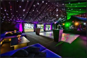 Laser Tag Floor Plan marquee hire berkshire marquee hire berkshire
