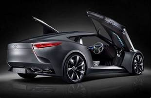 2017 hyundai genesis coupe 2 door korean coupe images