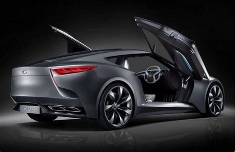 2018 hyundai genesis coupe release date and price 2018