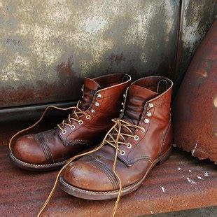 Most Comfortable Wing Boots by 42 Best Wing Boots Images On Wing