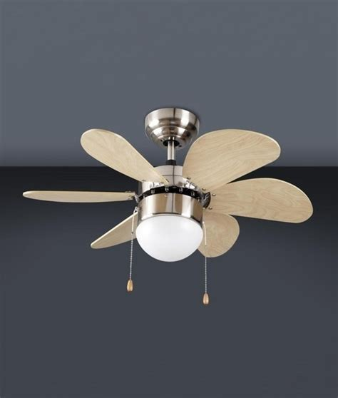curved blade ceiling fan wood effect fan with l reversible blades and pull