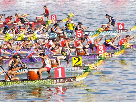 dragon boat festival 2017 north beach hong kong dragon boat festival 2014 where to watch tuen