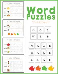 Preschool worksheets spelling fall autumn words 187 one beautiful