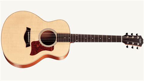 Mini House Design by Gs Mini Taylor Guitars