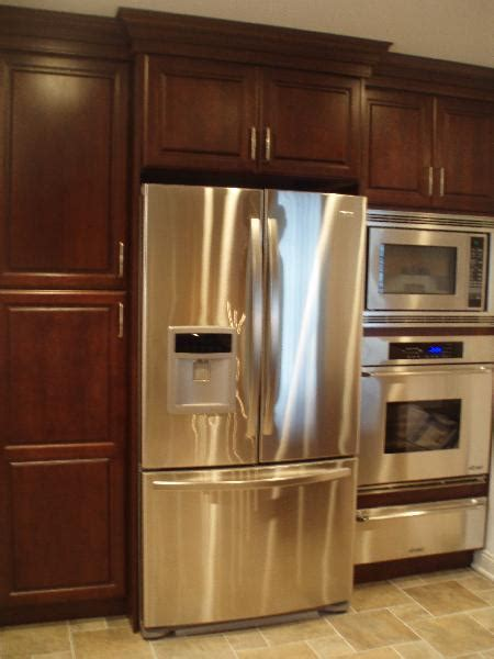 kenmore elite kitchen appliances kenmore elite kitchen kitchen design photos
