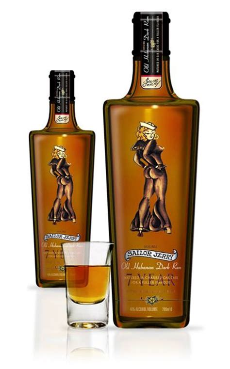 tattoo liquor 135 best images about on compass