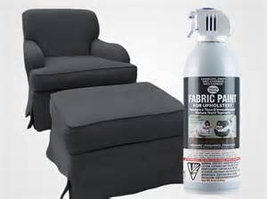 charcoal grey upholstery fabric spray paint gray auto interior