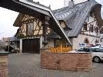 rätischer limes branchenportal 24 schreinerei maisenbacher in offenbach