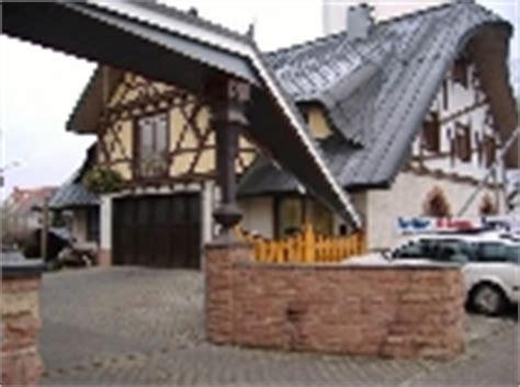 Auto Kilian St Ingbert by Branchenportal 24 Schreinerei Maisenbacher In Offenbach