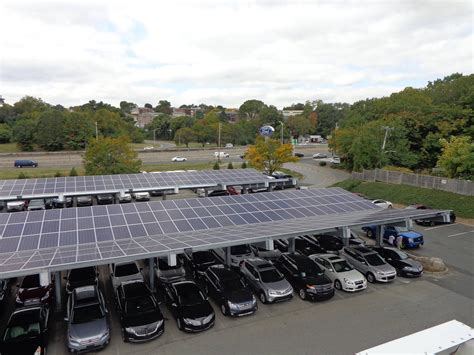smith cairns subaru yonkers new york auto dealership turns to sun for savings with