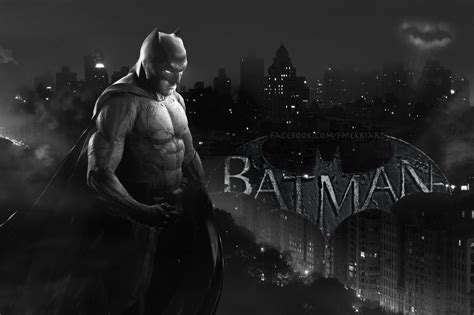 wallpaper batman ben affleck batman bvs affleck wallpaper hi res by mekk33 on