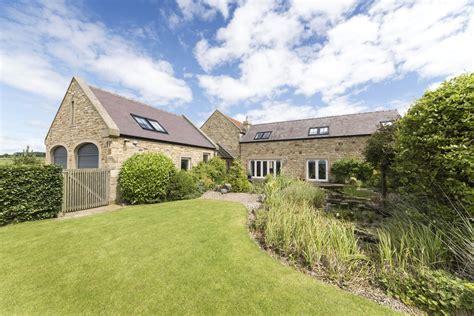 Whalton Morpeth Northumberland Ne61 A Luxury Home For Luxury Homes Northumberland