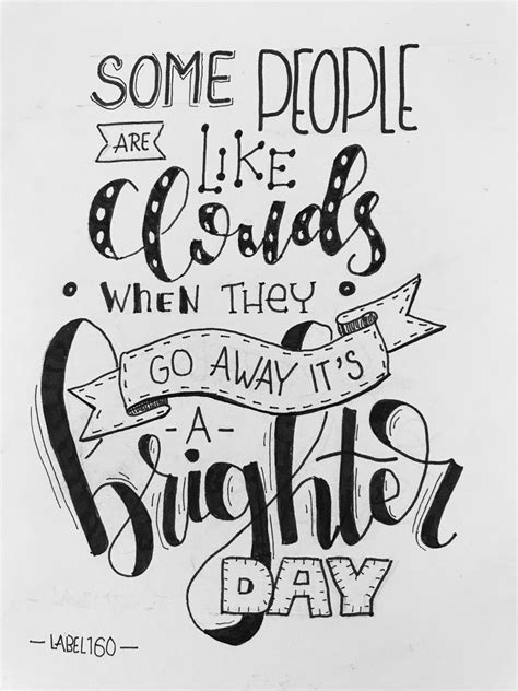 font design quotes pin by rom 233 e de best on handlettering pinterest