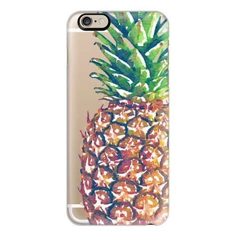 best iphone 4 cases best 25 iphone cases ideas on iphone cases