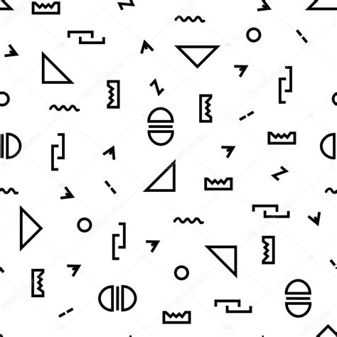 svg pattern browser geometric vector pattern with triangle dotted line wavy
