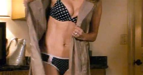 jennifer lopez nude movie jennifer lopez strips down to underwear in movie trailer