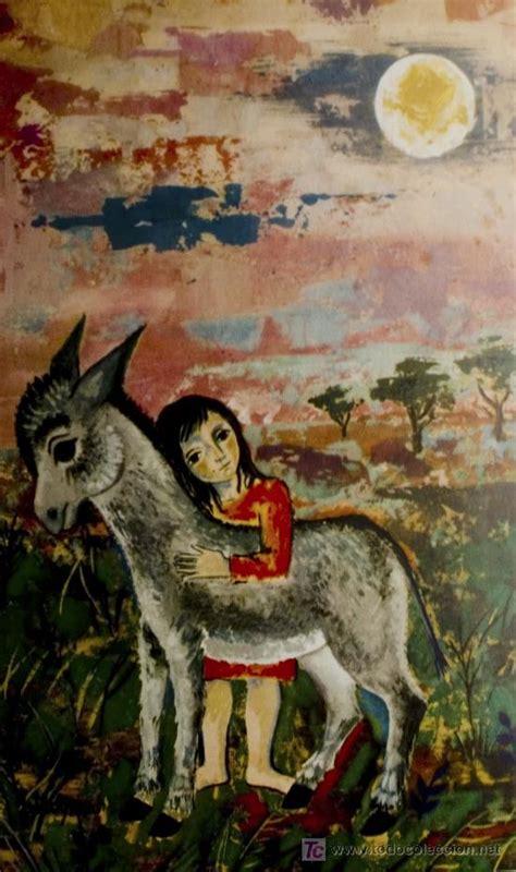 platero y yo ilustraciones platero y yo juan ram 243 n jim 233 nez c 237 rculo de l comprar libros de novela infantil y juvenil en
