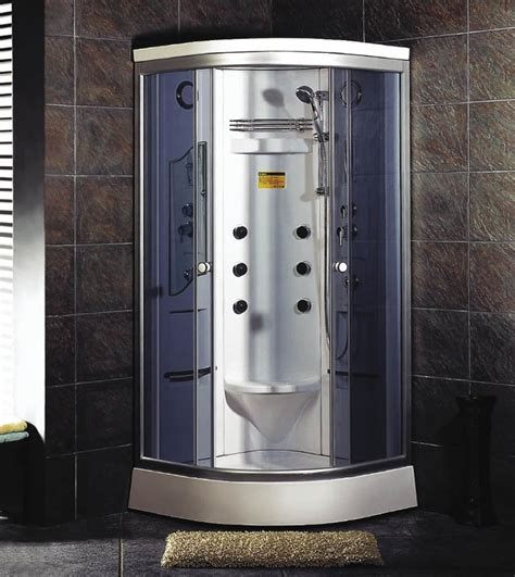 bathroom showers for sale how a steam shower works new world bathrooms limited