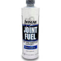 Ultimate Nutrition Joint Renew 100 Caps Berkualitas twinlab joint fuel liquid concentrate on sale at allstarhealth
