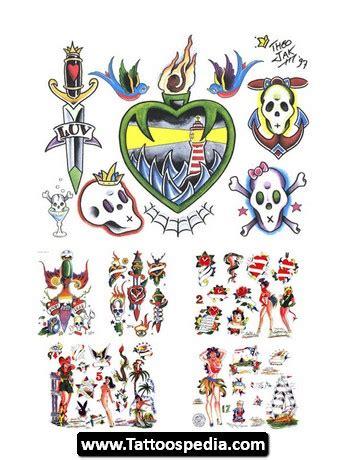 best old school tattoo artist uk old school tattoo artists 11