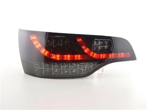 L Honda Freed 2009 On Sonar Black Audi Style audi q7 4l led baglygter m 248 rk sonar 06 09 astina dk