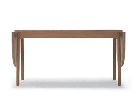 Buy Dining Table Uk Buy The Carl Hansen Carl Hansen Ch006 Dining Table At Nest Co Uk