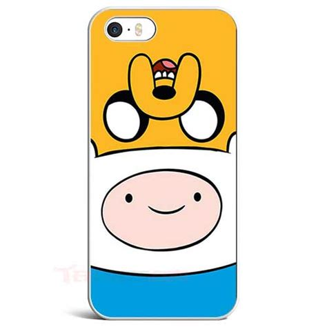 Adventure Time Iphone adventure time jake and finn iphone samsung iphone 7