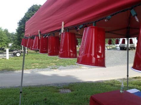 awning lighting ideas pin by yogi bear s jellystone park robert la on wacky