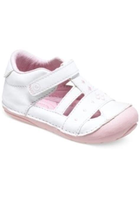 stride rite toddler shoes stride rite stride rite toddler or baby srt