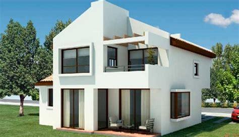 casas en argentina planos de casas argentina