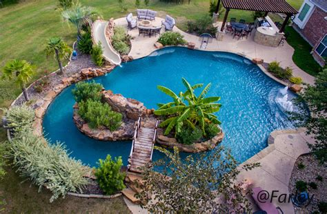 how to build a lazy river in your backyard how to make a lazy river in your backyard 100 how to make