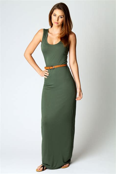 finding halter maxi dress for your event dresscab