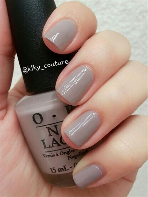 good nail color for the beach light nail colors 2017 2018 best cars reviews