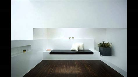 minimalistic design japanese minimalism the ant house youtube