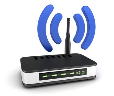 Broadband Finder By Address Consumer Broadband Compare Lets You Find The Best Deal Builders Base