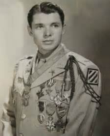 Sgt Audie Murphy Bio Audie Murphy Related Keywords Suggestions Audie Murphy