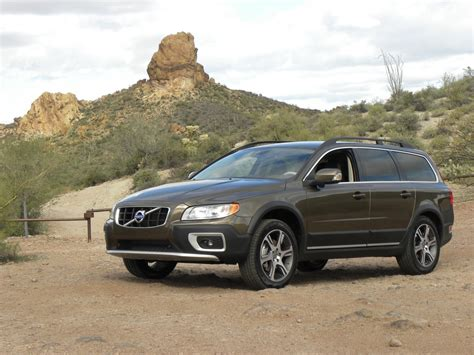 electric and cars manual 2008 volvo xc70 spare parts catalogs volvo xc90 engine seal volvo free engine image for user manual download