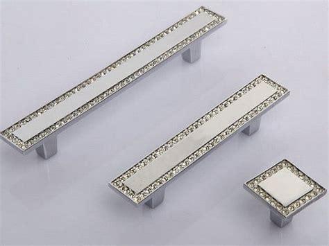 image of dresser handles best 20 dresser knobs ideas on knobs for
