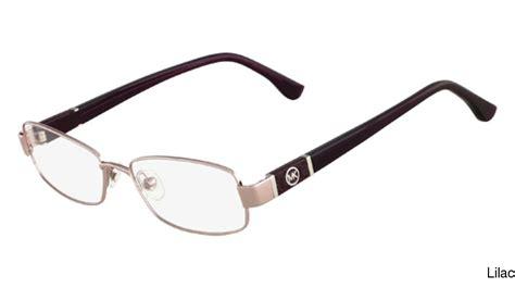 buy michael kors mk338 frame prescription eyeglasses