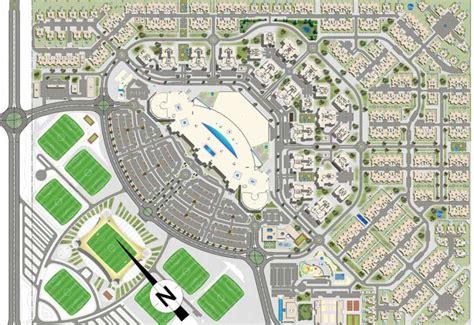 Affordable Housing Plans And Design abu dhabi facing housing shortage constructionweekonline com