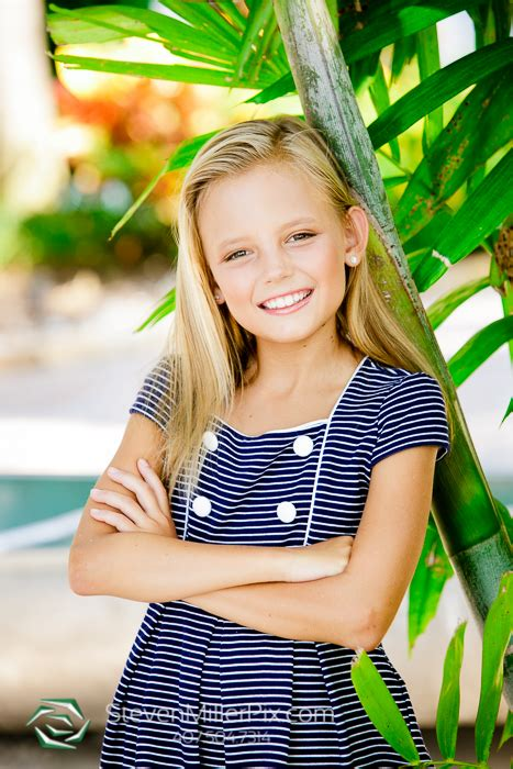Www Modeling orlando youth modeling photography children portrait