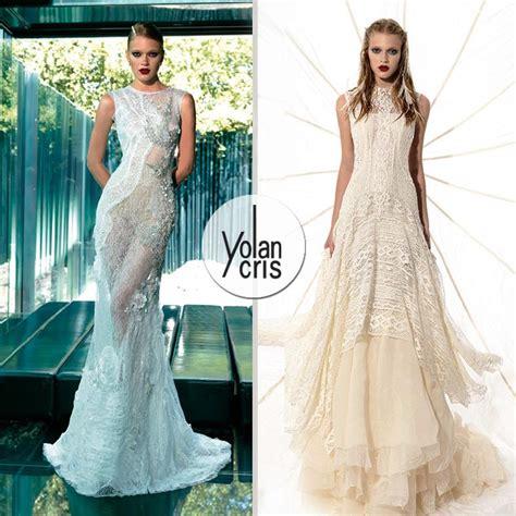 Vintage Brautkleider 20er Jahre by Vintage Brautkleider Aus Barcelona Yolancris