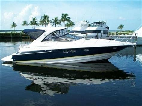 regal boats orlando showroom used regal 4260 yachts for sale